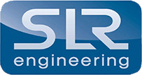 SLR Engineering GmbH
